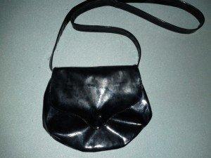 Creation de sac en tous genre ... dans confection de sac IMG_20111130_154248-300x225