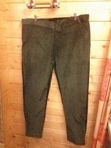 IMG_20111226_1721081-225x300 pantalon dans pantalon