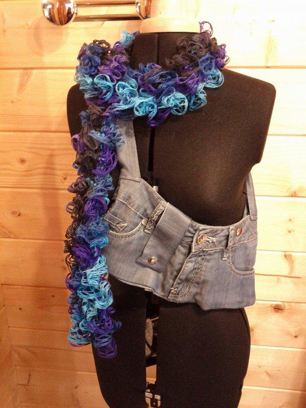 confection sac en jeans (recup de vieux jeans) dans confection de sac IMG_20111229_102803