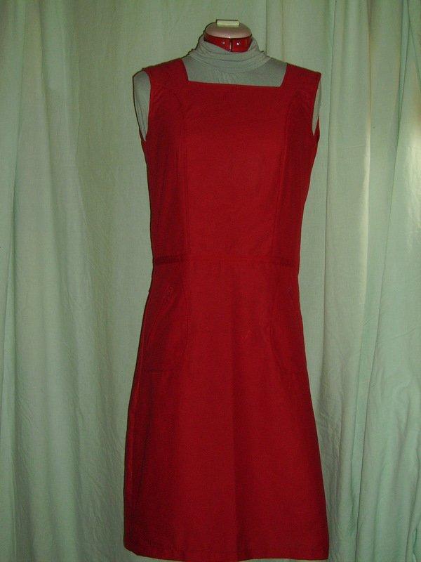 Création d'une robe simple  dans vetement de tous les jours IMGP0525