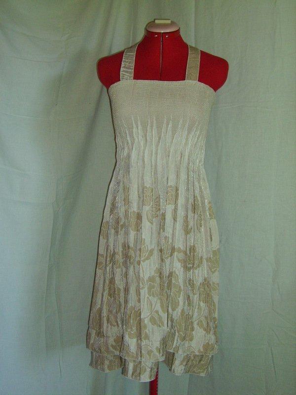Création d'une robe d'étè dans vetement de tous les jours IMGP0579