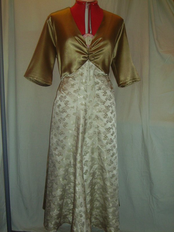 Robe de soirée  dans robe de soiree IMGP0785