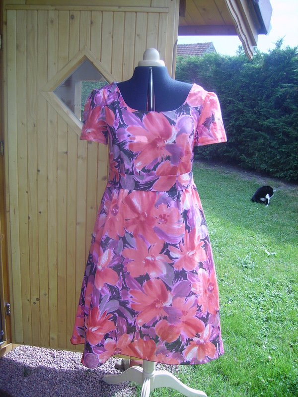 Création d'une robe de tous les jours  dans vetement de tous les jours IMGP0851
