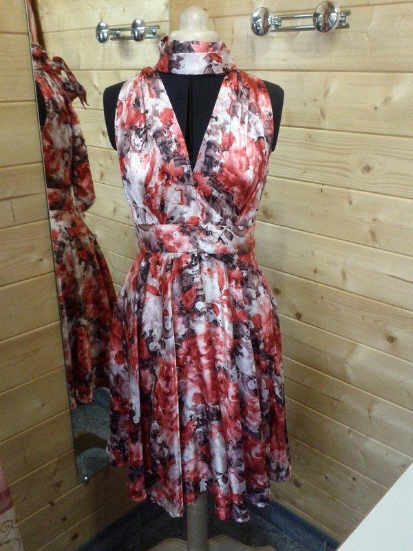 robe de soirée dos ajouré dans robe de soiree IMG_20120326_091104