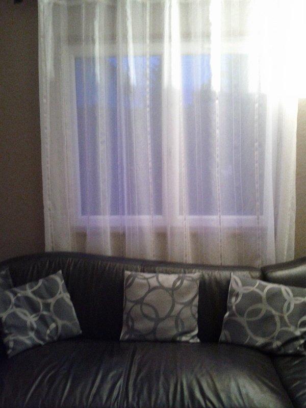 Confection de rideaux salle /salon  dans ameublement IMG_20120319_190813