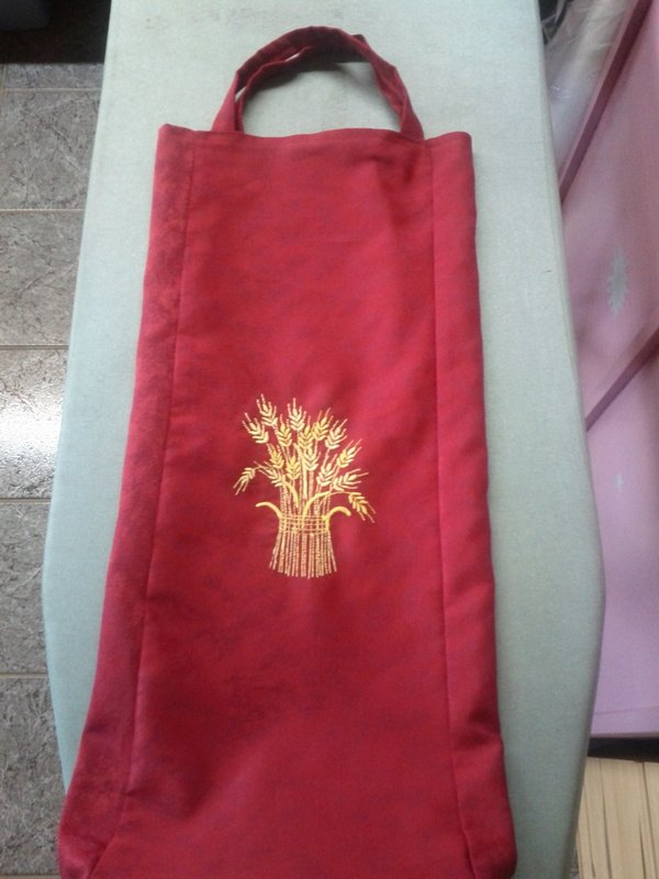 IMG_20120507_143524 dans confection de sac