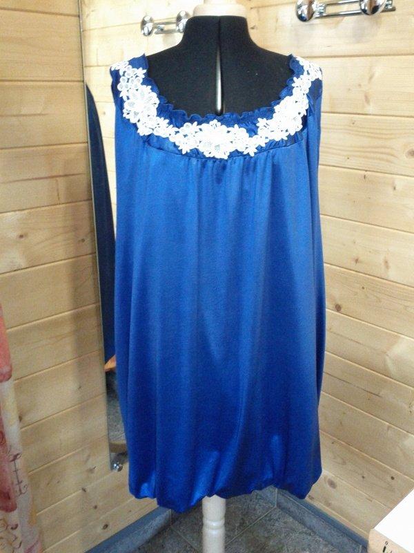Création d'une robe boule et de sa veste dans tunique IMG_20120516_142733