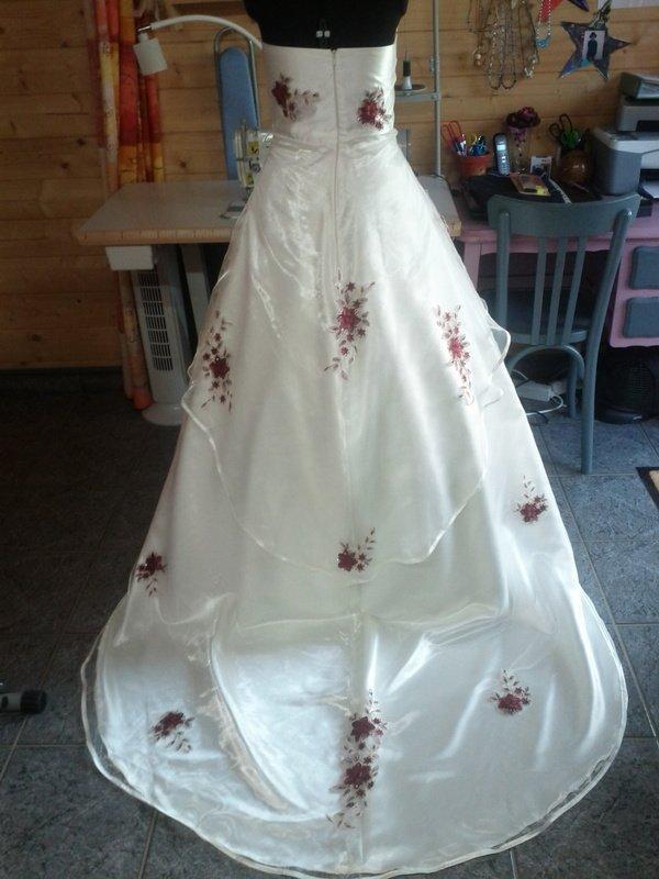 Création Robe de Mariée dans mariage IMG_20120526_210026