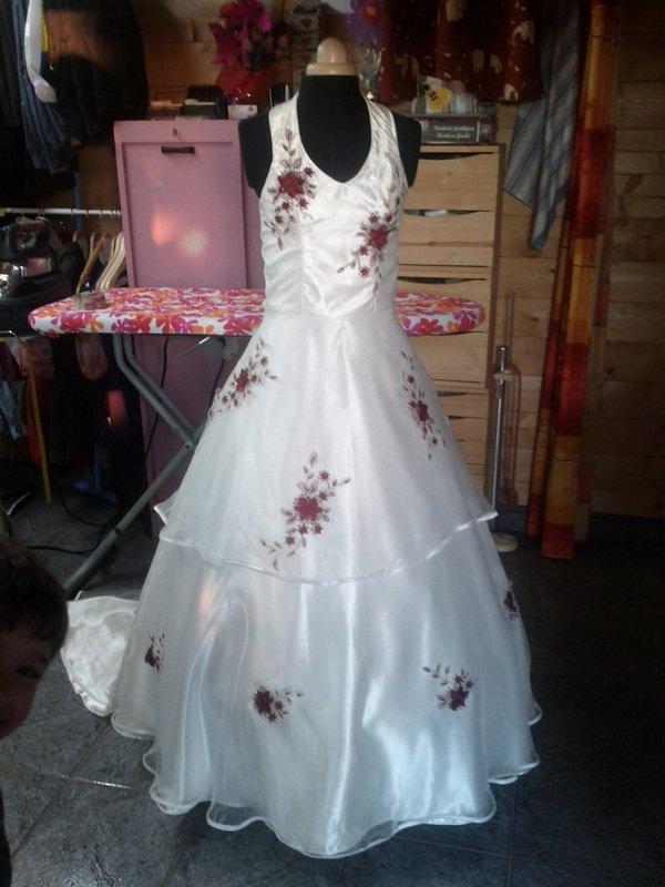 IMG_20120526_210641 dans mariage