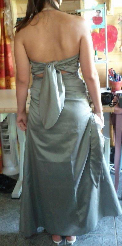 Création d'une robe sirene  dans robe de soiree IMG_20120718_160242